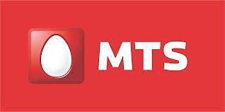 MTS.INDIA