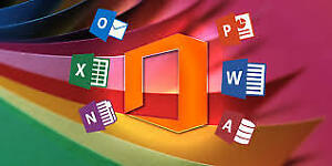 Formation / Cours - Excel, Word, PowerPoint, autres MS Office
