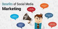 We'll Do Social Media Marketing For You! Hire me now