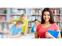 DISSERTATION/ASSIGNMENT/ESSAY/NURSING/HND/PROGRAMMING/BUSINESS/ENGINEERING/PROOFREADING- URGENT Help