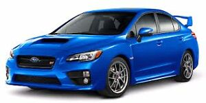 Subaru performance tuning Merrylands Parramatta Area Preview