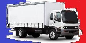 Cheap Removals- 75$ TRUCK WITH 2 MEN