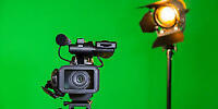 Marketing videos for your business