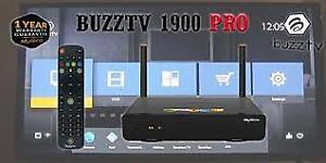 mygica 1900 pro android box