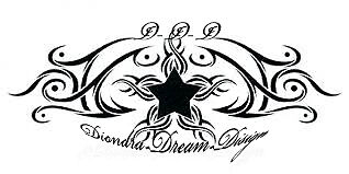 diondra*dream*disign
