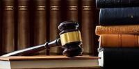 SUPERIOR COURT, CIVIL LITIGATION, SMALL CLAIMS, CONSTRUCTION