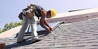 Roofing! 15% off best prices in town guaranteed/free quotes