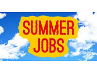 £9-£13ph -Summer Students and Graduates Wanted! Charity Fundraising Jobs
