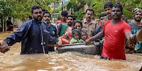 Show our support to the Kerala Victims