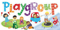 Music and Playgroup for new moms to preschool age