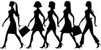 Ladies Night in Kamloops!