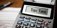 Do You Have Experience Doing Income Tax Returns?