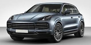 Looking to buy brand new Mercedes, Range Rover, Porsche and more