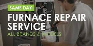 FURNACES & AIR CONDITIONERS 24/7 EMERGENCY REPAIR $49 SERVICE Cambridge Kitchener Area image 4