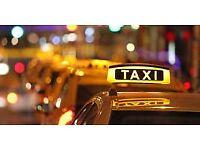 BOOK YOUR TAXI 4/6./8 SEATER-/DISTANCE NO OBJECT