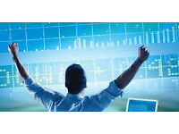 FREE Trading Software