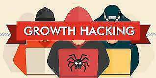►► Growth Hacker◄◄