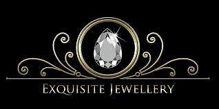 Exquisites The Jewellers