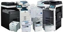 Going or Not SORT will take it - E-Waste Gold Coast Region Preview