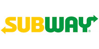 SUBWAY IS HIRING FULL-TIME & PART-TIME SANDWICH ARTISTS!