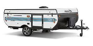 Outside Storage for boats, trailers and more