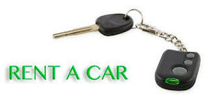 COLLISION CAR RENTAL - 416-635-1717