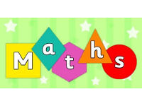 Higher and National 5 Mathematics Tutor