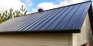 REPAIR ROOFING 438-831-2325  REPARATIONS TOITURES 24 HRS 7 JOURS West Island Greater Montréal image 2