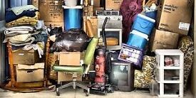House clearance service all essex and havering covered cheap and realiable