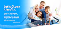 $99.99 professional HVAC certified Duct Cleaning(647-503-8499)