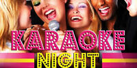 KARAOKE EXPERT AVAILABLE NOW + PRO DJ + PHOTO BOOTH!!!