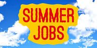 Summer Jobs for Students in London and Windsor