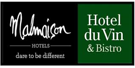 Maintenance Assistant, Malmaison