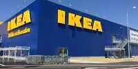 780-667-6633 IKEA STRUCTUBE furniture * ASSEMBLY * DELIVERY