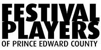 Festival Players is looking for a Summer Student!
