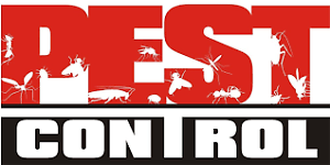 FROM $90, LICENSED PEST CONTROL Parramatta Parramatta Area Preview