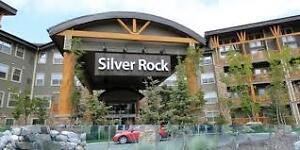 Silver Rock Condo For Rent $1700/Month