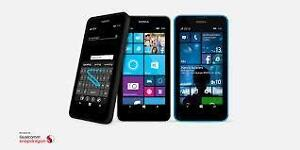 Nokia Lumia 635 unloked