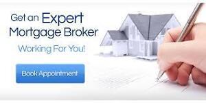 Besoin d'hypotheque - Service bilingue - Appellez moi