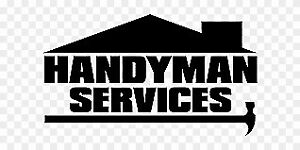 Reliable Handyman Service