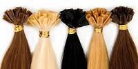 Fusion and Micro link hair Extension for Wholesale Price $20
