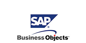 SAP BIBO(Business Objects) 4.2 Training& Projects with Placement