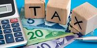 Totally Taxes Personal Income Tax Services