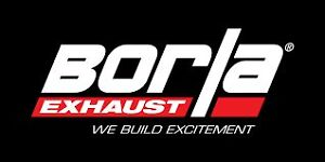 BORLA Exhaust - LOWEST PRICE IN CANADA