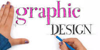 Graphic Designer/Web Designer Needed