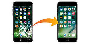 IPHONE AND SAMSUNG LCD SCREEN FIX in YOUR TOWN BEST DEAL