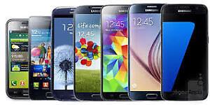 Cheap Phone Repair: Zenfone, Sony, OnePlus, LG, Moto,