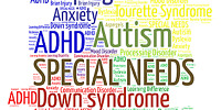 Looking for Educational Assistant/Special Needs Support Job
