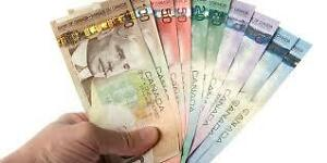 Get Cash Now & Lower Your Interest Rate