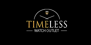 Timeless Watch Outlet